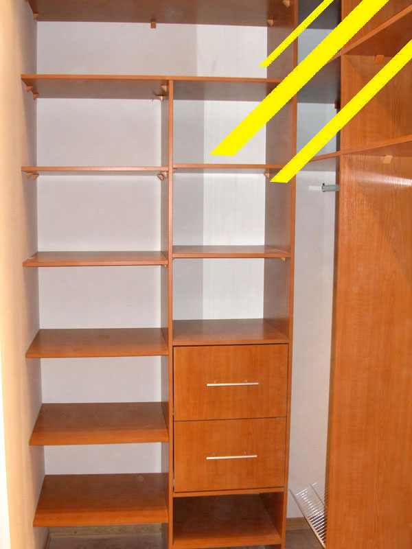 мебель на заказ одинцово