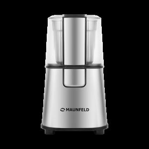 Кофемолка MAUNFELD MF-521S
