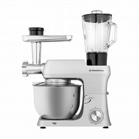 Кухонный комбайн 4в1 MAUNFLD MF-421S PRO