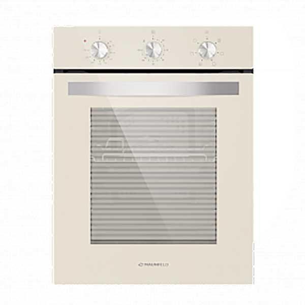 Компактный шкаф электрический MAUNFELD EOEC516BG