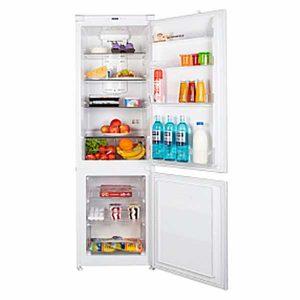 Холодильник встраиваемый MAUNFELD