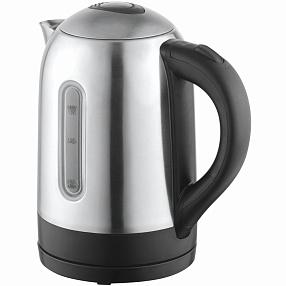Чайник MAUNFELD MGK1711S