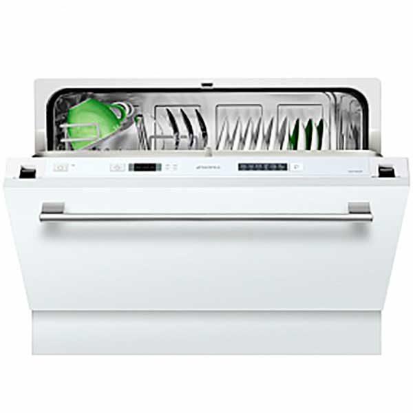 Встраиваемая посудомоечная машина MAUNFELD MLP-06IM